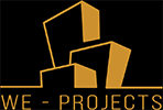 WE-projects